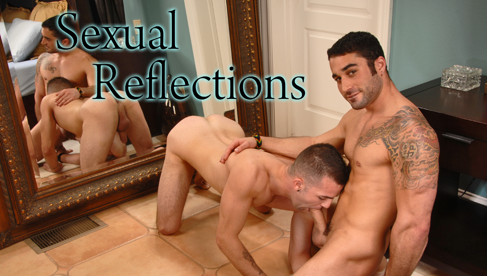 sexual-reflections